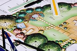 landscape design landscape designer columbus forston ga